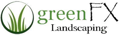 Green FX Landscaping